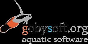 GobySoft